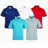 Adidas T-shirts/Pigue Polo I T-shirts/Men's Polo Martial arts T-shirts/ADITSS332