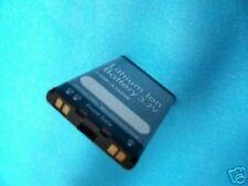 NEW BATTERY FOR LG VX8300,VX6100,PM325,VX8100