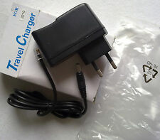 079 Travel Charger for NOKIA 1101;3210;5140;6680;7260 ^3,5mm