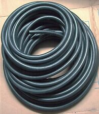 """50' Driveway Signal Bell Hose 3/8"""" I.D. for Milton-NEW     25' & 100' available"""