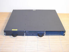 Cisco PWR-RPS2300 Redundant Power System RPS 2300 with Blower