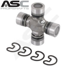 1310 Series 27 X 81.8 Iveco Daily Propshaft Universal Joint NEW