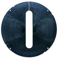 Everbilt 18 Sump Pump Basin Lid Heavy Duty Plastic Cover Cap Plumbing Accessory