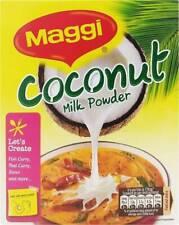 Real Coconut Milk Powder 25g,300g,800g,1Kg Sri Lanka Ceylon Nestle Maggi Brand