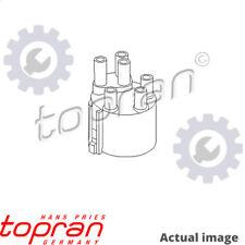 NEW IGNITION DISTRIBUTOR CAP FOR VW AUDI EUROVAN IV BOX 70A 70H 7DA 7DH AEU AAF