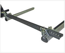 Rola Hilift Jack Mount to suit Heavy-Duty Bars Accessories RCHLJ