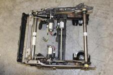 2007-2013 LINCOLN NAVIGATOR DRIVER SIDE SEAT TRACK MEMORY TRACK