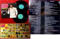2LP Elvis Presley Forever 32 Hits