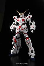 PG Unicorn Gundam Full Psycho-Frame Prototype Mobile Suite 1/60