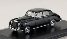 Rolls Royce Silver Cloud 1 schwarz 1:43 Oxford Modellauto RSC002