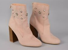 Women's Forever 21 Boots/Shoes Size 7