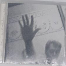 "PAUL McCARTNEY ""Driving Rain"" Rare 2001 15Trk USA CD *The Beatles ""Lonely Road"""