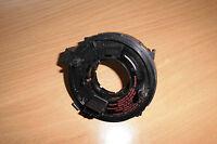 AUDI / VW Airbag Kontakteinheit Schleifring 1J0959653
