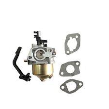Gasket Carburetor Pepboys Coleman CG4500 3000 4000 Watt Kohler 6.5HP Generator