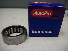Auto Pro R1559TV Cylindrical Roller Bearing                          Made In USA