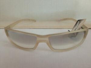 OXYDO by SAFILO - occhiali da sole - vintage - mai usati - Made in Italy