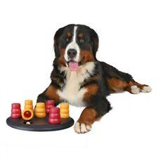 Trixie - Gioco strategico Solitario per cani