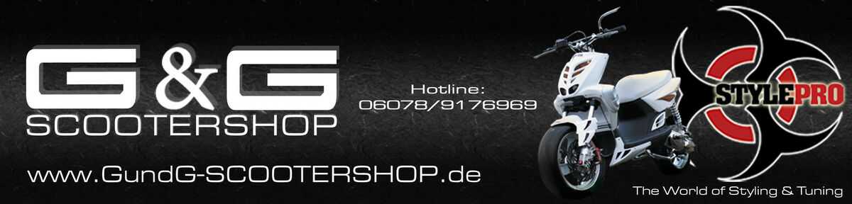 gundg-scootershop