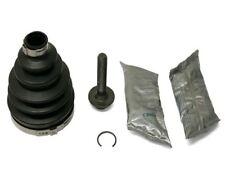 Axle Boot Kit GKN Loebro 304955 8K0 498 203