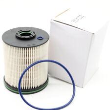 Chevrolet GM TP1015 6.6L Diesels Fuel Filter Kit 23304096