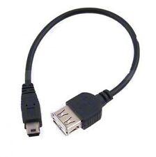 USB Adapter for Canon VIXIA LEGRIA HF R300 R38 R36 R306 HFM52 HFM50 HFM56 HFM506