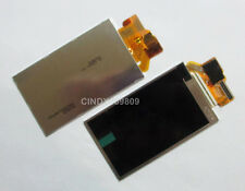 New LCD Screen Display Repair for SAMSUNG WB210 Camera + BACKLIGHT & TOUCH OEM