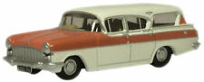 Oxford 76CFE001 Vauxhall Cresta PADX Estate 1/76 New in Case - T48 Post