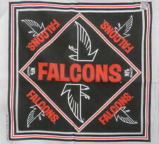 Atlanta Falcons bandanna / Falcons Flag