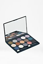 French Connection Eyeshadow Collection - Brand new