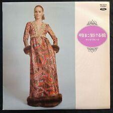 Fusion & Soul Jazz Vinyl-Schallplatten mit Easy Listening-Genre