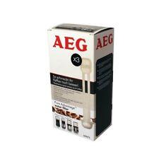 AEG APAF3 Frischwasserfilter für AEG KF5300 KF5700 KF7800 KF7900