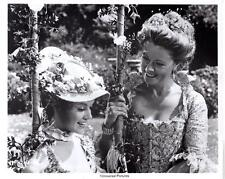 """G.Craven """"The Slipper and the Rose: The Story of Cinderella"""" 1976 Vintage Still"""