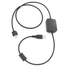 Radio Programming Cable FTDI USB for Motorola MCS2000 MCX2000 MC2100 GM2000