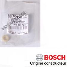 Balais De Charbon Pour Bosch Sander GBS100 AE 1619P01869 2.610.908.678 E89