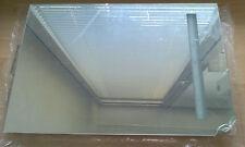 LED Lichtspiegel E-Light Spiegel Wandspiegel Badspiegel Bruch + NEU in OVP