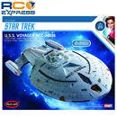 Polar Lights Star Trek U.S.S. Voyager Snap 2T PLL980M