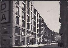 AA4885 Milano - Città - Via Torino - Standa - Cartolina postale - Postcard
