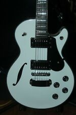 Hagstrom Swede F Electric Guitar ~ Opened, Un-used ~ RRP £779