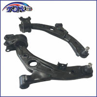 Brand New Control Arms W/ Ball Joints Front Lower Set For 07-12 Mazda Cx-7