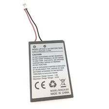 PS4 Playstation 4 Wireless Controller V1Replacement Battery Sony LIP1522 2000mAh