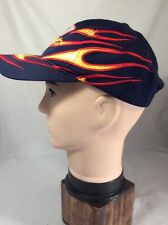 Rusty Wallace Number 2  Nascar Baseball Cap One Size/Adjustable