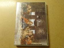 MUSIC DVD / BLACK SABBATH: THE LAST SUPPER