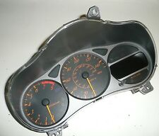 Toyota Celica MK7 1999 -2006 - Speedometer Unit Cluster 117k