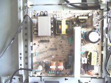KDL32S5600  PSC10265H  147415312  SMPS SONY