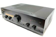 AMPLIFICADOR PIONEER A-509 R MOS FET Direct Energy MOS Sonido Fantástico MOSFET