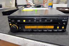 Nakamichi (Japan) MB-X - Like New 6CD AUX Receiver 24 bit DAC