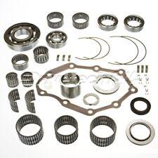 Gearbox Rebuild/Overhaul Kit suits Nissan Navara D22 (3.0L V6 Petrol - VG30)