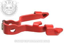 GLOCK Cerakote Hunting Pistol Parts for sale | eBay