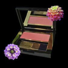 Estée Lauder All Skin Types Face Makeup