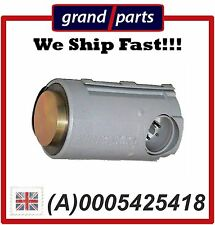 Parking Sensor PDC MERCEDES BENZ W210 S210 W140 C140   A0005425418  0005425418